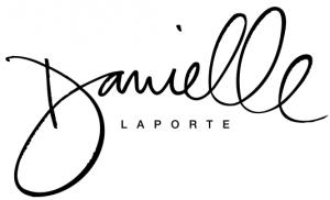 Danielle LaPorte Coupons