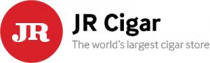 JR Cigar Coupons