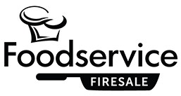 Foodservice Firesale Promo Codes