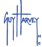 Guy Harvey Sportswear Coupons