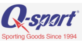 q sport Coupons