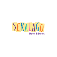 seralago hotel Coupons