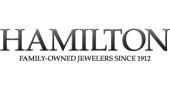 hamilton jewelers dar Coupons