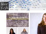 bluefishclothing.com Coupons