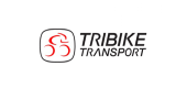 tribike transport Coupons