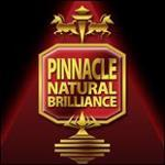 pinnacle wax Coupons