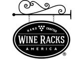 wine racks america Coupons