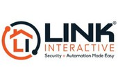 Link Interactive Coupons
