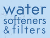 Water-Softeners-Filters Coupons