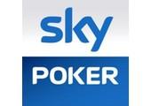 Sky Poker Promo Codes