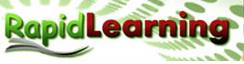 rapid learning center Coupons