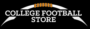collegefootballstore Coupons