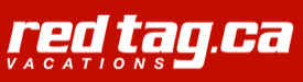 Redtag.ca Coupons