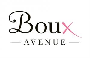 Boux Avenue Coupons