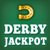 Derbyjackpot Coupons