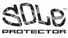 Sole-protector Coupons