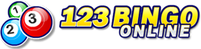 123 Bingo Online Coupons