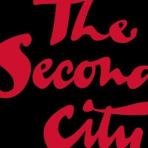The Second City Coupons