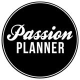 Passionplanner Coupons
