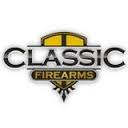 Classic Firearms Coupons
