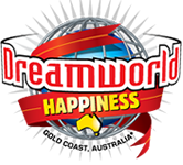 Dreamworld Coupons