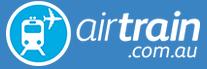 Airtrain Promo Codes