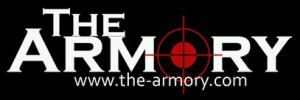 The Armory Coupons