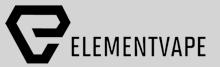 Element Vape Coupons