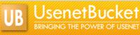 Usenetbucket Coupons