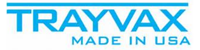 Trayvax Coupons
