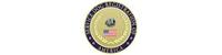 ESA Registration Of America Coupons