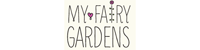 My Fairy Gardens Coupons