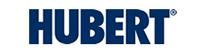 Hubert.com Coupons