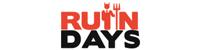 Ruin Days Coupons