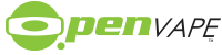Openvape Coupons