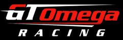 GT Omega Racing Coupons