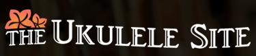 The Ukulele Site Coupons