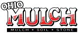 Ohio Mulch Coupons