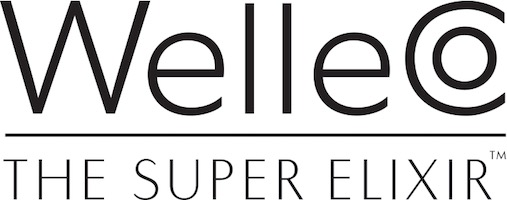Welleco Coupons