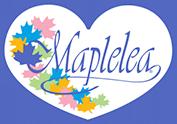 Maplelea Coupons