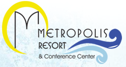 Metropolis Resort Coupons