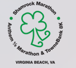 Shamrock Marathon Coupons