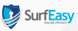 Surfeasy Coupons