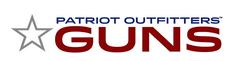 patriotoutfittersguns.com