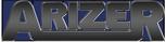 Arizer Coupons