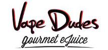 Vape Dudes Coupons