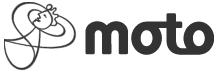 Moto Coupons