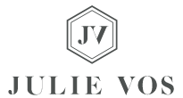 Julie Vos Coupons