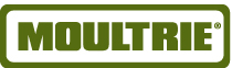 moultriefeeders.com