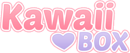 Kawaii Box Coupons